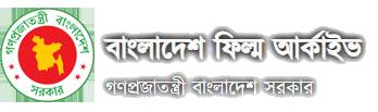 bdff-logo